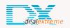 dealextream