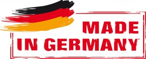 made-in-germany_flagge_2