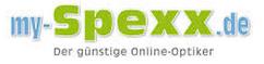 my spexx