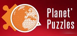planet puxxles