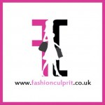 fashion_culprit_logo