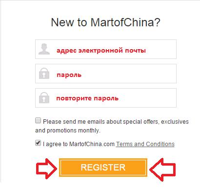 martofchina1