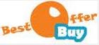 bestofferbuy logo