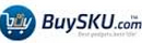 buysku logo