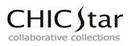 chicstar logo