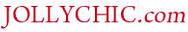 jollychic logo