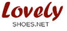 lovely shoes logo