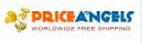 priceangels logo