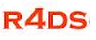 r4ds logo