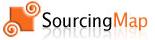 sourcingmap logo