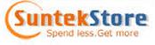 suntekstore logo