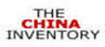 thechinainventory logo