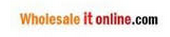 wholesaleitonline logo