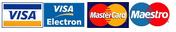 visa-visaelectron-mastercard-maestro