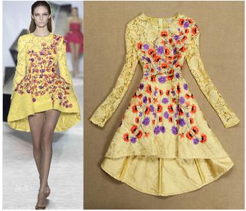 Интернет Магазин Китай Брендовой Одежды С Доставкой